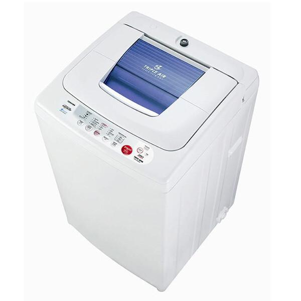 Toshiba Washing Machine Top Loading 8Kg AEW-8460SP