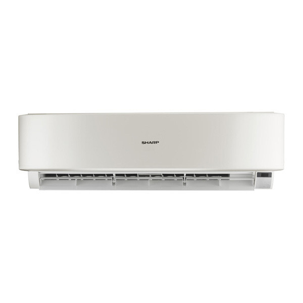 SHARP Split Air Conditioner 1.5HP Cool - Heat , AY-A12USEA