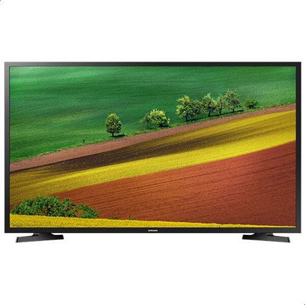 Samsung 32 Inch HD TV N5000 Series 4 with Built-in Receiver