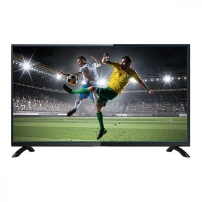 ULTRA 32 Inch HD Led TV - UT32O