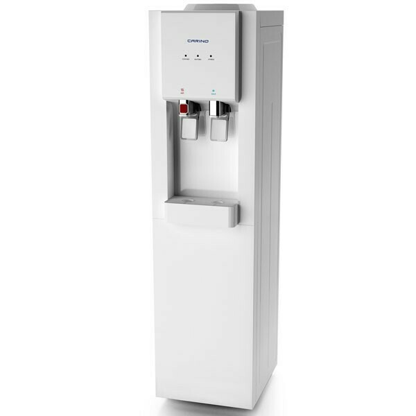 Carino  Water Dispenser - LYR 70  LYR70 - مبرد مياه كارينو