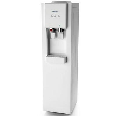 Carino  Water Dispenser - LYR 70  LYR70 - مبرد مياه كارينو