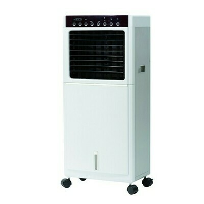 Carino Air Cooler  - LFS/100A - 120 Watt