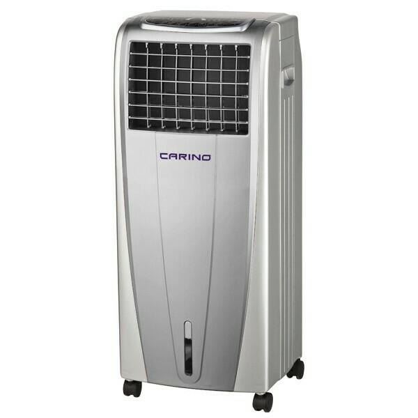 مبرد هواء كارينو 100 وات - HLB/10 B