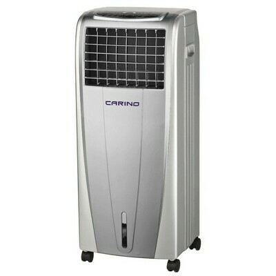 Carino Air Cooler - HLB/10B - 100 Watt