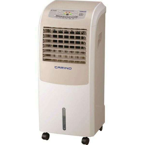 Carino Air Cooler - HLB/14A - 100 Watt