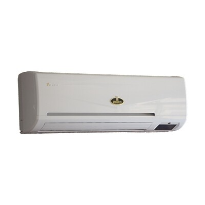 Kiriazi KAC 24 CO Cooling Only Split Air Conditioner – 3 HP