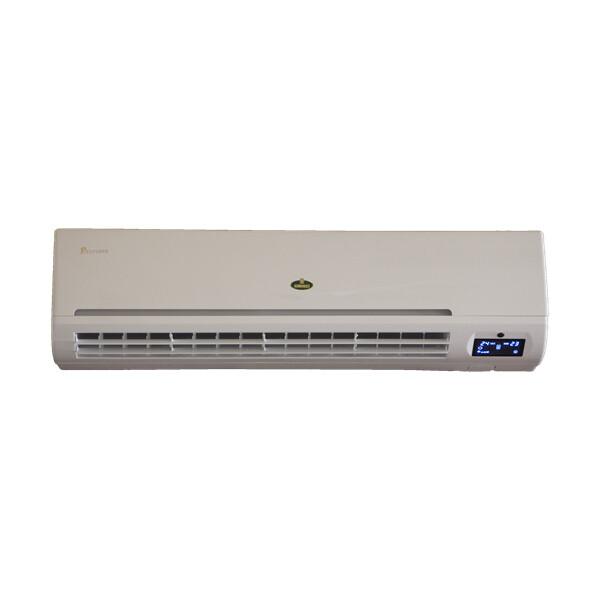 Kiriazi KAC 24 CH Cooling & Heating Split Air Conditioner – 3 HP