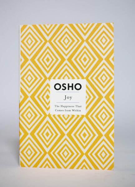 Joy - Osho