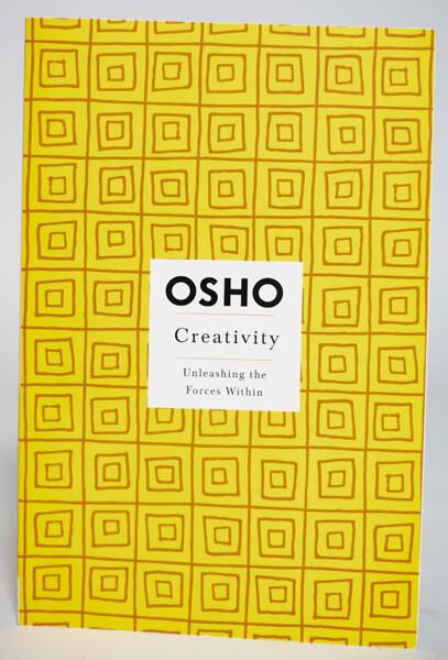 Creativity - Osho