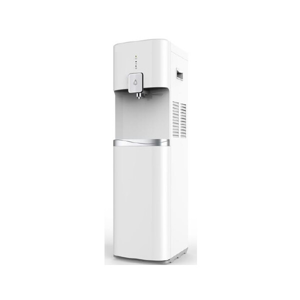 Carino MYL - 1622S Water Dispenser With Refrigerator