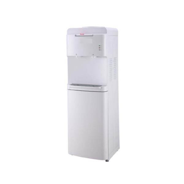 Carino MYL - 1536S Water Dispenser