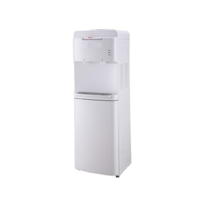Carino MYL - 1536S Water Dispenser مبرد مياه كارينو -  1536