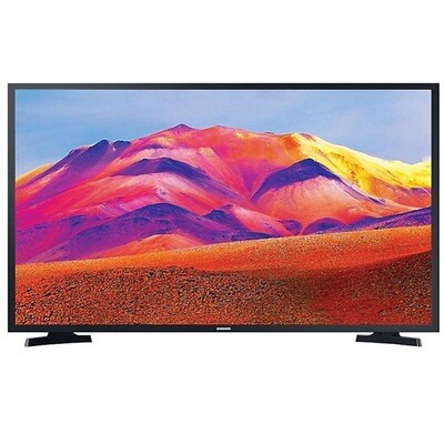 Samsung 40 Inch Full HD Smart LED TV With Built-in Receiver - 40T5300AU
