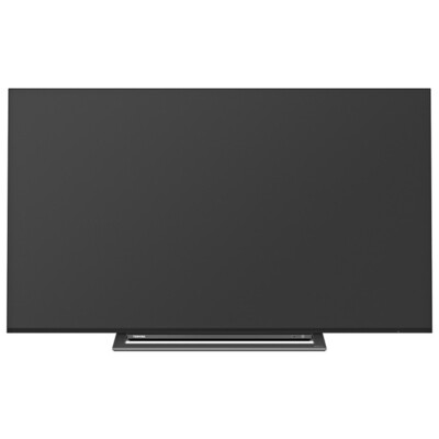 TOSHIBA 4K Smart LED TV 50 Inch With Android System, WiFi Connection, 3 HDMI and 2 USB Inputs 50U7950EA