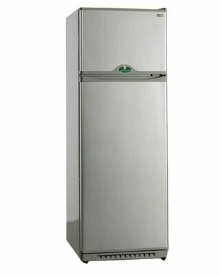 Kiriazi Refrigerator K350/1 -  14 Feet