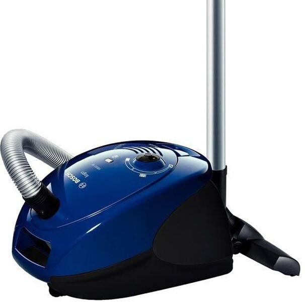 Bosch Vacuum Cleaner 1800 Watt - BSG61800RU مكنسة كهربائية بوش - 1800 وات