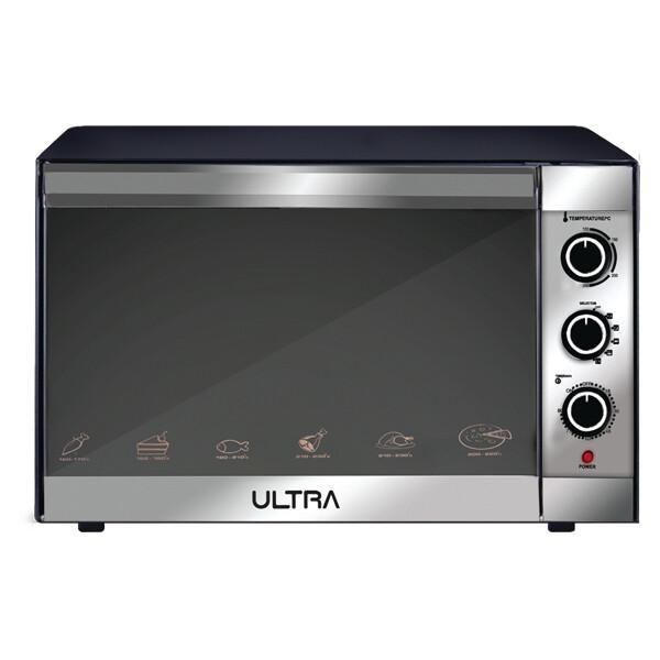 Ultra Electric Oven 45 L Model UO45LL