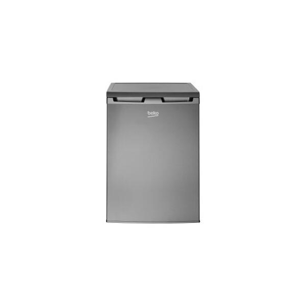 Beko Mini Bar Refrigerator - 120 Liters  TSE12340 S  مينى بار بيكو 120 لتر