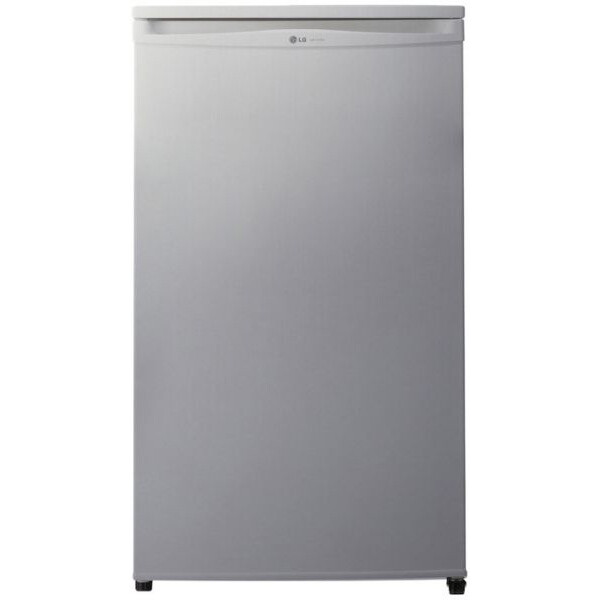LG  Mini Bar Refrigerator - GL-131SLQ  ثلاجة مينى بار LG - GL-131SLQ