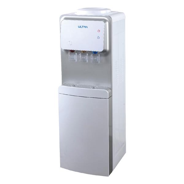 UWD 19CAB مبرد مياه الترا 3 حنفية  - بارد/ساخن/عادي