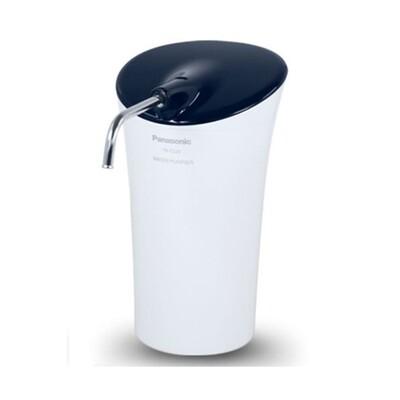 Panasonic TK-CS20 Water Purifier فلتر مياه باناسونيك