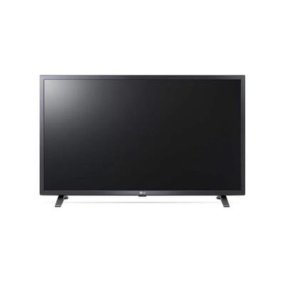 LG 32 LM 637 BPVA ط  F.H.D LED SMART  تليفزيون 32 بوصة ال جى بالريسيفر