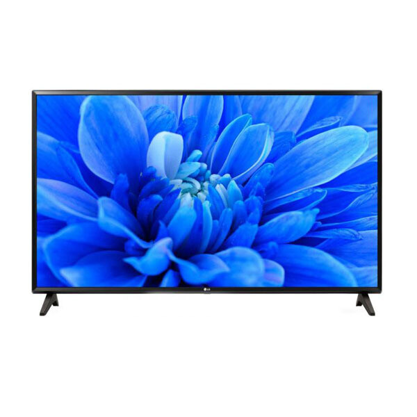 LG 55 UP 7550 PVG 4K SMART (M.R) (A.V.C)  تليفزيون 55 بوصة ال جى بالريسيفر