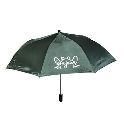 Parapluie Bonjour