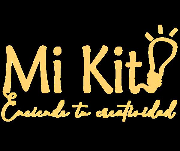 Mi Kit