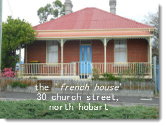 French Classes Session 4 2021
