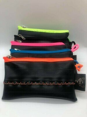 Large Cycling Pouch