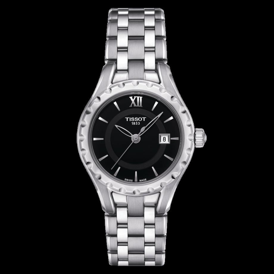 Наручные часы Tissot Small Lady T072.010.11.058.00