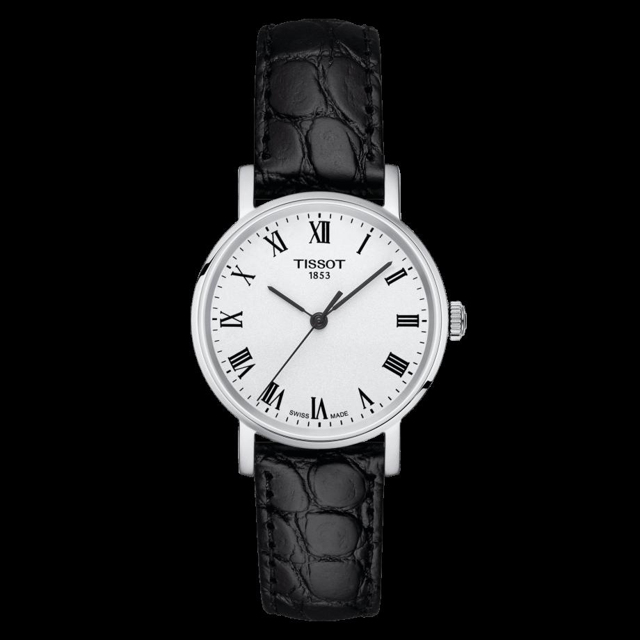 Наручные часы Tissot Everytime Small T109.210.16.033.00