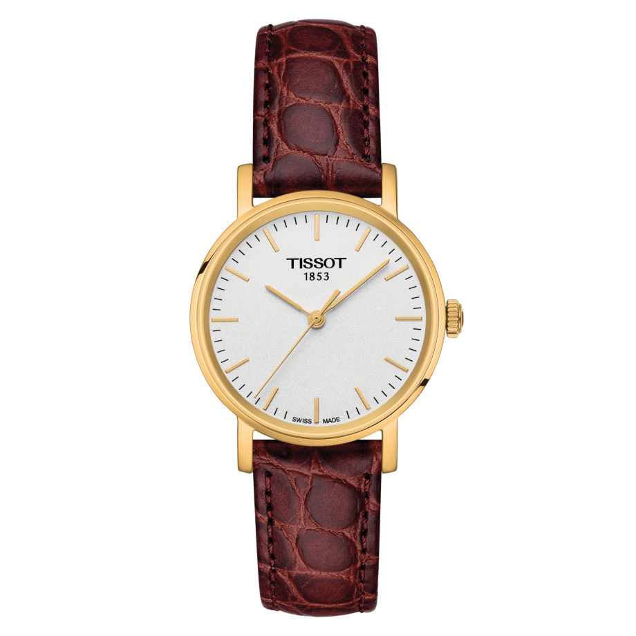 Наручные часы Tissot Everytime Small T109.210.36.031.00