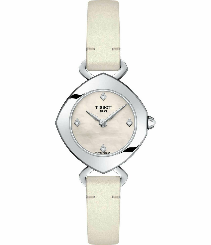Наручные часы Tissot Femini-T T113.109.16.116.01