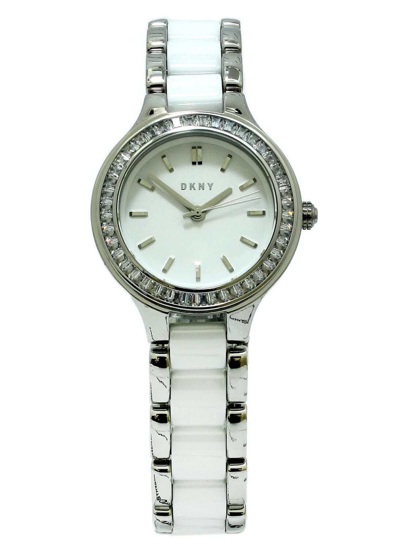 Наручные часы DKNY NY2494