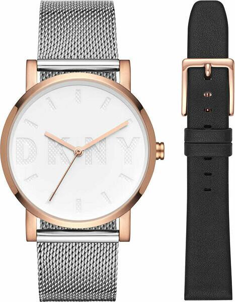 Наручные часы DKNY NY2663