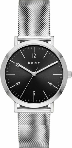 Наручные часы DKNY NY2741
