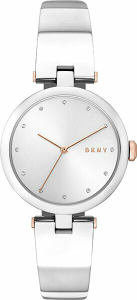 Наручные часы DKNY NY2745