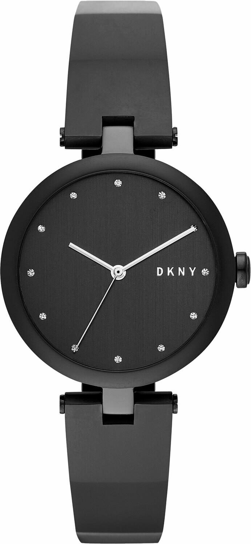 Наручные часы DKNY NY2746