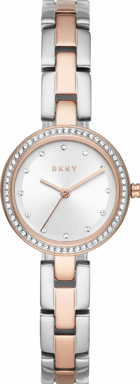 Наручные часы DKNY NY2827