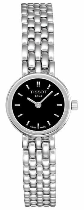 Наручные часы TISSOT LOVELY T058.009.11.051.00