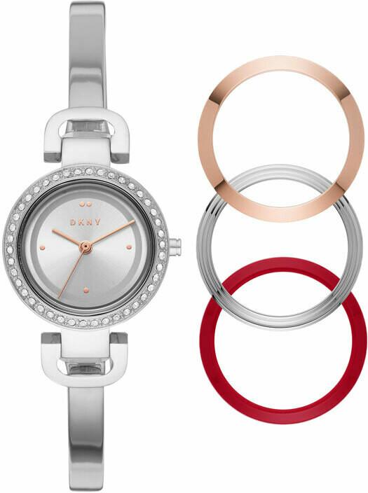 Наручные часы DKNY NY2861