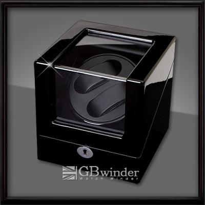 Виндер квадратный на 2 часов GBX200BB14