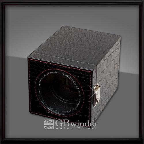 GBL100BB15