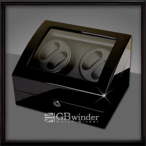 Шкатулки для часов с автоподзаводом GBD31