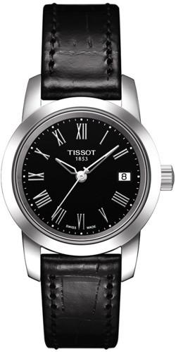 Наручные часы Tissot Classic Dream T033.210.16.053.00
