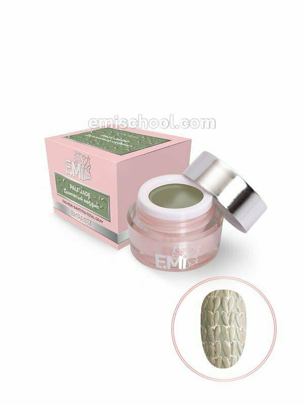 EMPASTA FT Total Gray Pale Jade, 2 ml.