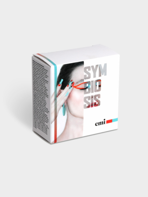 EMI Design Capsule 2
